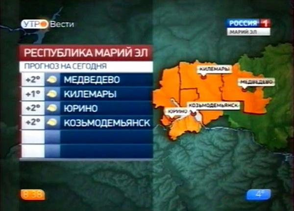 Еникеево горномарийский район республика марий эл.